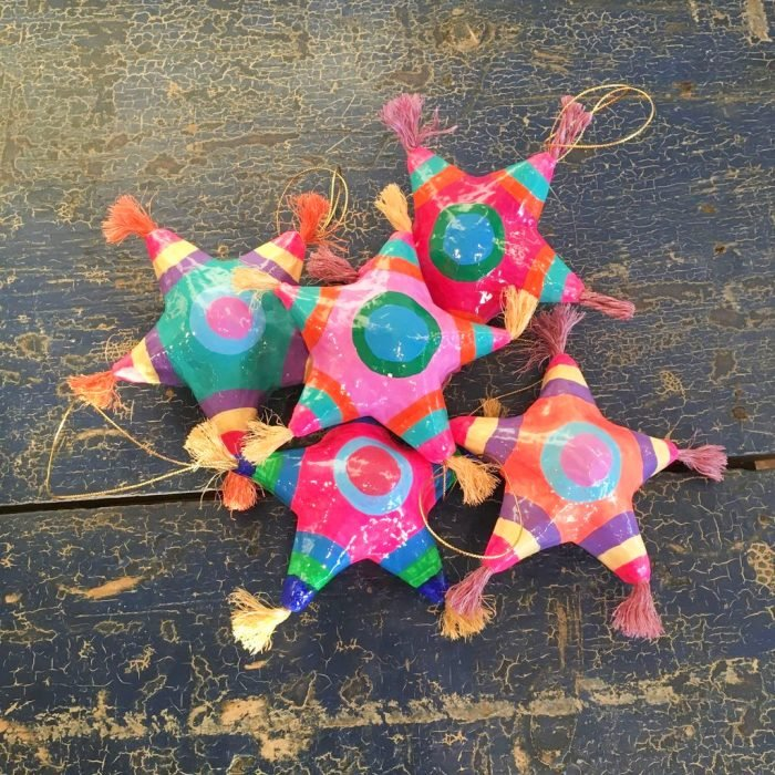 esferas originales dys