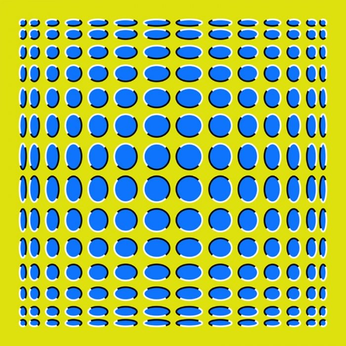 ilusión cuadro