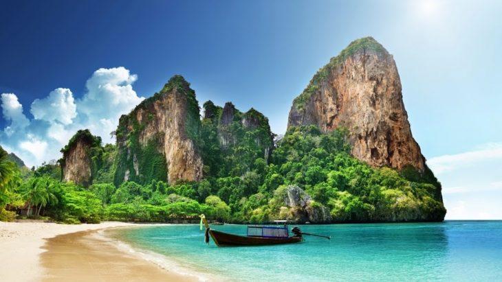 lugares más hermosos del planeta