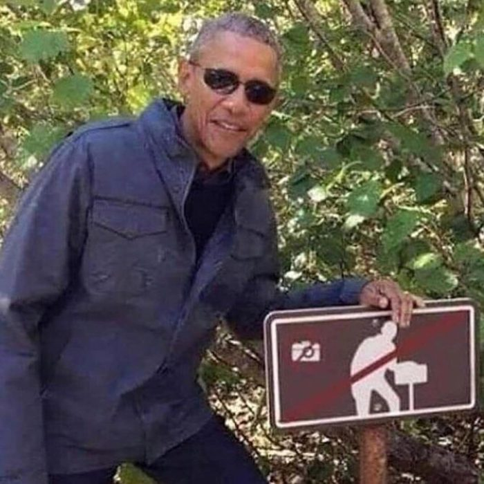 barack obama anarqusita