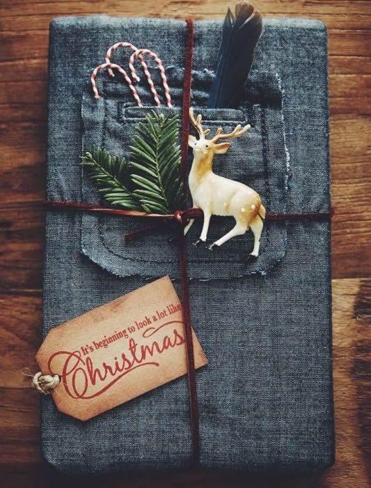 regalos recreoviral.com 12