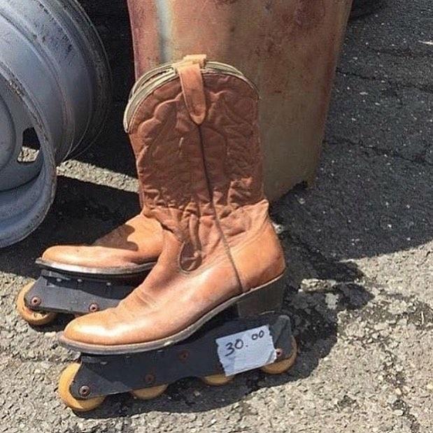 botas-patines