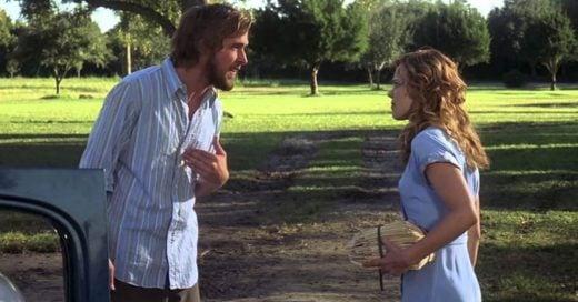 Cover Las parejas que pelean mucho es porque se aman, según estudio