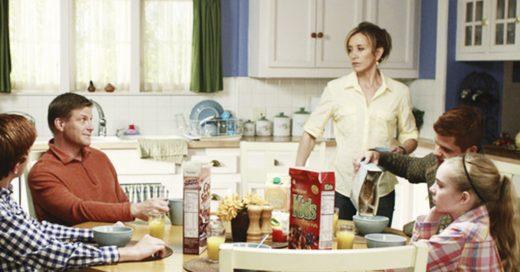 Cover Estudios demostraron que los maridos estresan más a sus esposas que los hijos, y las razones son bastante serias