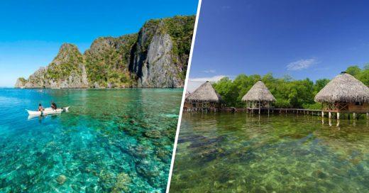 Cover Las islas más hermosas que querrás visitar tus próximas vacaciones
