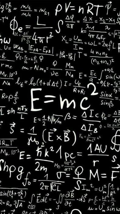 fondos de pantalla matemáticas