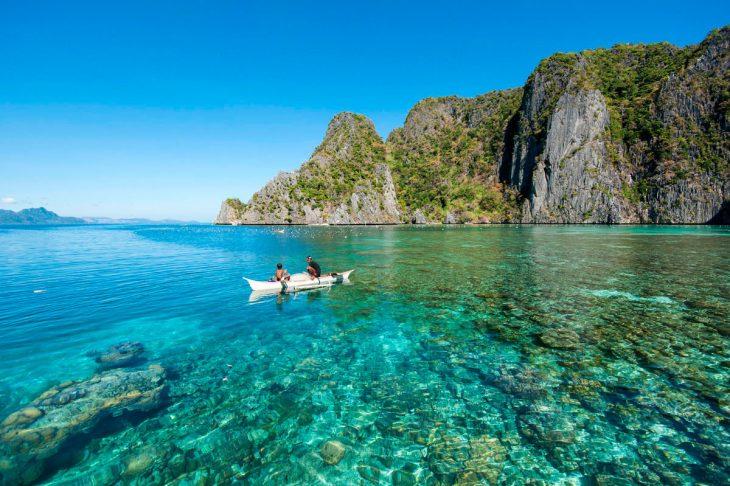 Isla Bequia