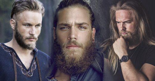 Cover Hombres de países nórdicos necesitan tener más bebés