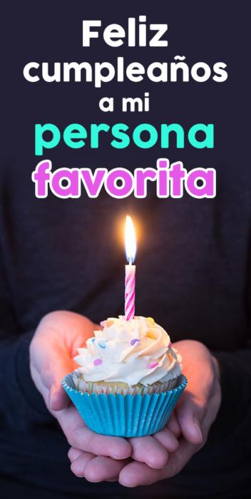 Imágenes de cumpleaños recreoviral