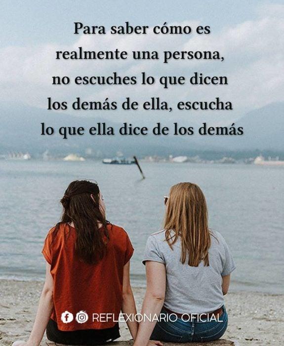 Phrases d'amitié recreoviral.com