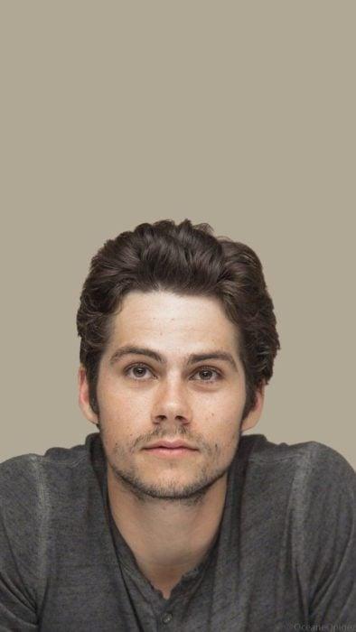 Dylan obrien fondo de pantalla