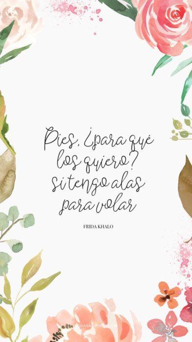 FRIDA KHALO PROTECTOR DE PANTALLA Recreo Viral