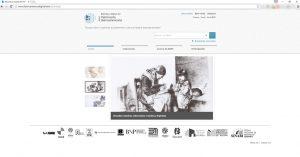 10 Sitios en Internet para leer LIBROS en español GRATIS que no puedes dejar de visitar