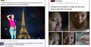 27 Personas que hicieron el ridículo con sus estados en Redes Sociales y se hicieron virales