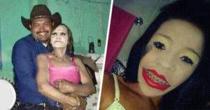 20 Mujeres que aún no se han dado cuenta de que están muertas