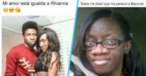 23 Personas que JURAN que son los gemelos perdidos de algunas celebridades