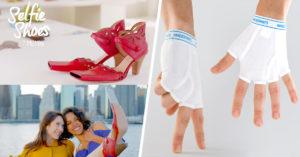 Los 15 productos más inútiles que jamás te imaginaste que existieran