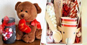 17 ideas para regalar esta Navidad sin dejar vacía tu cartera