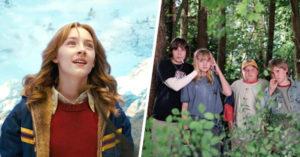 22 películas que te dejarán con más preguntas que respuestas