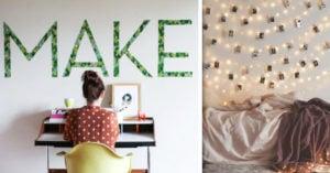 Cover 10 tips para remodelar tu récamara