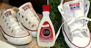 13 Trucos con los que ahorrarás una fortuna en zapatos