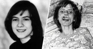 El exorcismo de Emily Rose contado en 10 fotografías