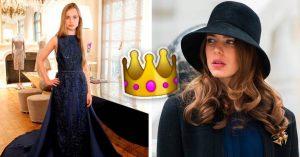 Así son las 10 princesas más hermosas de la monarquía
