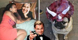 20 Cosas estúpidas que solo alguien MUY borracho hubiera comprado en línea
