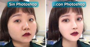 15 Fotografías editadas con Photoshop que te harán dudar de todo lo que ves