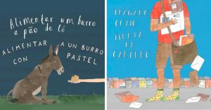 Expresiones de todo el mundo traducidas al español; ¿Qué significa me comería tu hígado?
