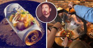 20 Restaurantes que trataron de sorprender a sus clientes y se pasaron de ridículos