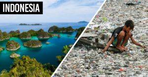 Expectativa vs. realidad; fotos que las empresas turísticas nunca mostrarán