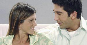 15 Situaciones que seguramente has vivido si eres amigo de tu ex
