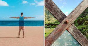13 Fotografías perfectas que te provocarán una satisfacción inexplicable