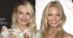 17 Pares de famosos tan parecidos que bien podrían ser gemelos