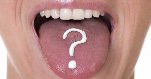 7 Señales de alerta que tu lengua dice sobre tu salud