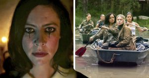 Las 11 mejores películas de estreno del 2018 para ver en Netflix