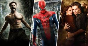 20 Errores de películas que nunca viste, pero estaban ahí y eran MUY evidentes