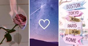 21 Fondos de pantalla para ser toda una chica Tumblr