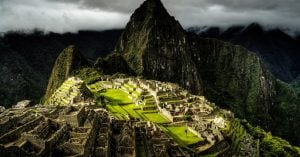 15 países a donde puedes viajar con muy bajo presupuesto