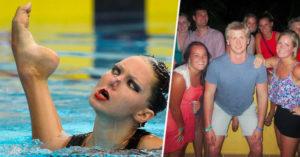 20 Fotografías que no son lo que Parecen ¡WTF con la #15!