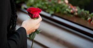 Señales para conocer si tus seres queridos fallecidos están aun contigo